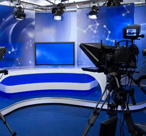 Film-TV-&-Media